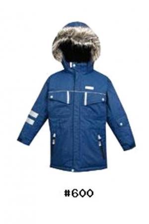 21309-600 Kiefer Куртка Рейматек 200г