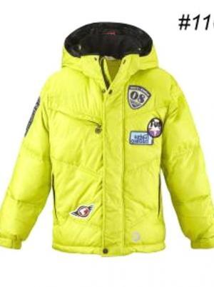 521044-116 Hyozan. Куртка