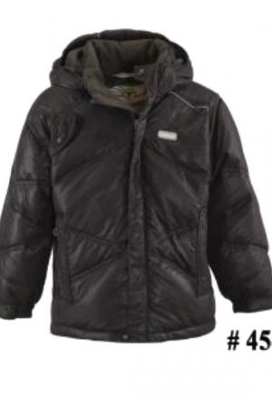 521059A-454 Mitsu Куртка Reima Casual