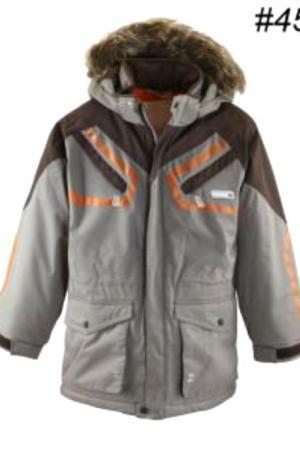 521067-450 Vuotso Куртка Рейматек 200 г