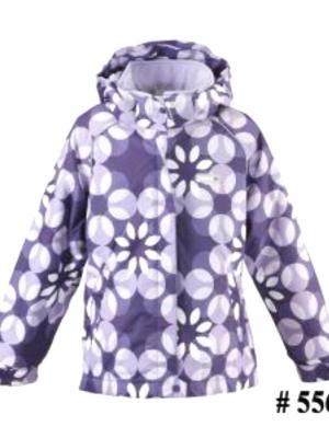 521068-556 Angerboda, Куртка Reimatec
