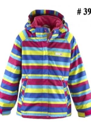521071-397 Eir Куртка Reimatec®