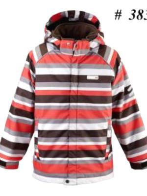 521072-383 Forn Куртка Reimatec®