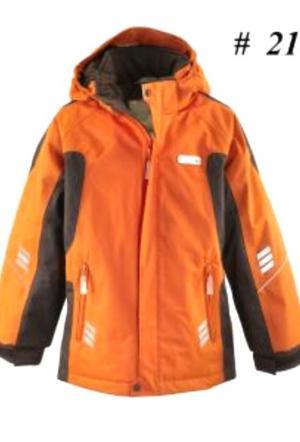 521073-216 Buorre Куртка Reimatec®