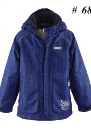 521074A-684 Johkka Куртка Reimatec®