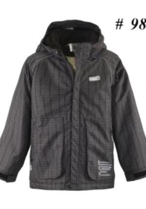 521074A-988 Johkka Куртка Reimatec®