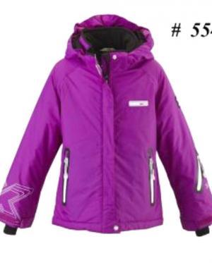 521078-554 Gaissa Куртка Reimatec® X-Спорт