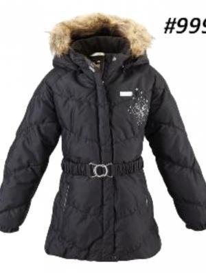 521087-999 Kangae Куртка Reima®