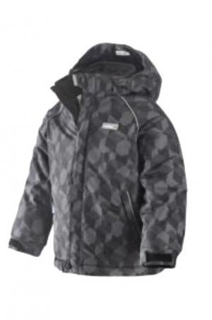 521142-970 Threedee Куртка Reimatec®
