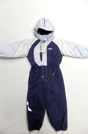 20060B-600 Inari Комбинезон Reimatec®