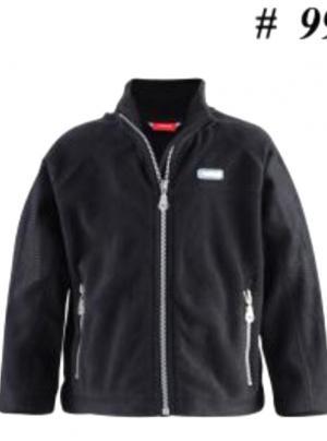 526011-999 Haikai Куртка флис Reima®