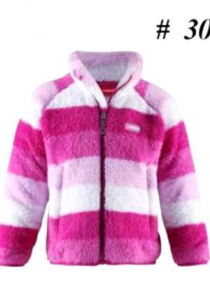 526013-304 Duro Куртка Флис Reima®