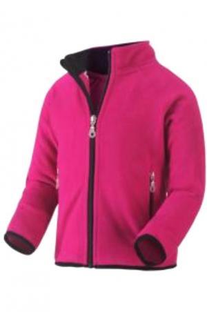 526066-255  Tief Куртка флис Reima®