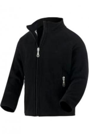 526067-999 Jump Куртка флис Reima®
