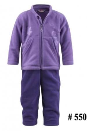 516019-550 Geminio Куртка флис Reima®