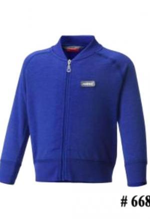 516022-668 Leitnir Куртка шерсть Reima®