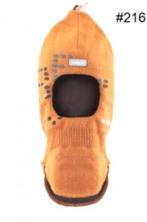 518034-216 Kyogen Шапка-шлем Reima®