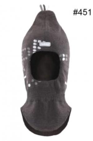518034-451 Kyogen Шапка-шлем Reima®