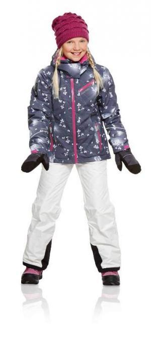 531006-9601 Misty Куртка Reimatec® X-Спорт