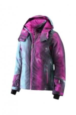 531006-9602 Misty Куртка Reimatec® X-Спорт