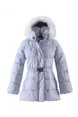 521295-0520 Adelaide Куртка Reima®