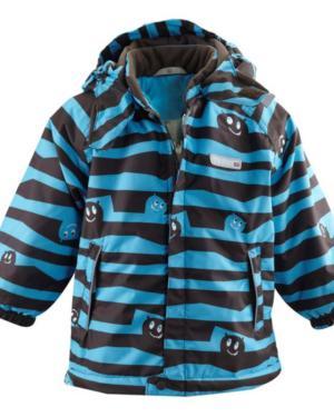 511020-714 Vasen Куртка Reimatec