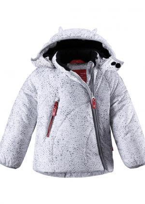 511100-0113 Shay Куртка Reima Casual