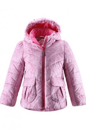 521277-3431 Luna Куртка Reima®