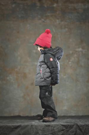 521282-9990 Tom Куртка Reima®