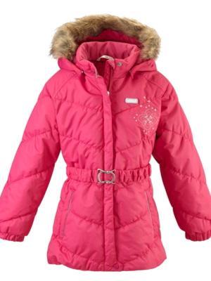 521087-381 Kangae Куртка Reima®