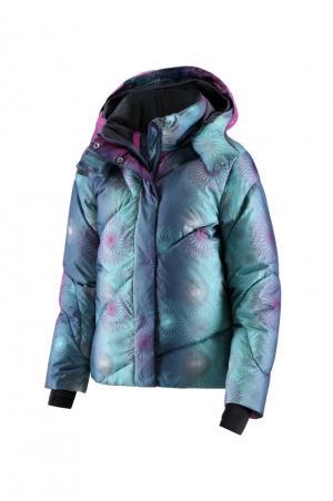 531004B-9602 Huffy Куртка Пуховик Reima®