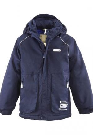521074В-677 Okta Куртка Reimatec®