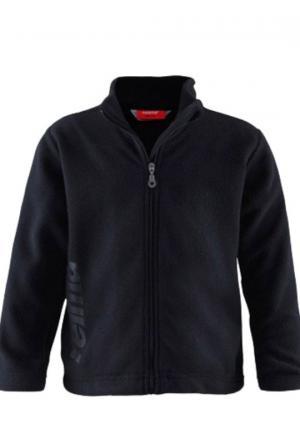 526028-999  Ippon  Куртка флис Reima®