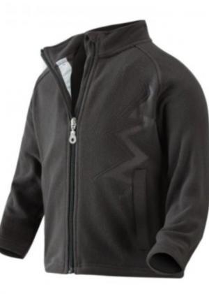 526064-481 Cut  Куртка флис Reima®