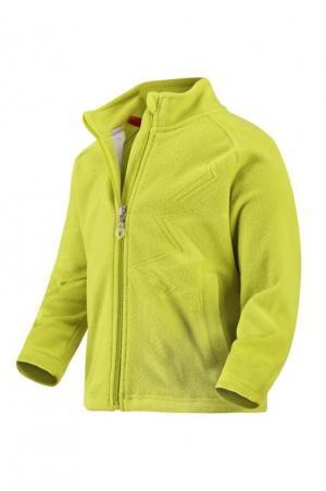 526064-863 Cut  Куртка флис Reima®