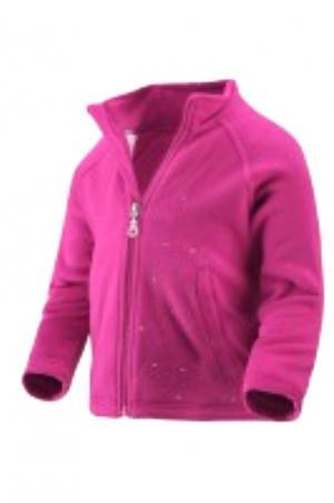 526063-255 Lento Куртка флис Reima®