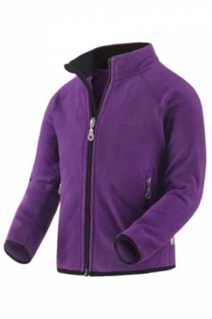 526066-592 Tief Куртка флис Reima®