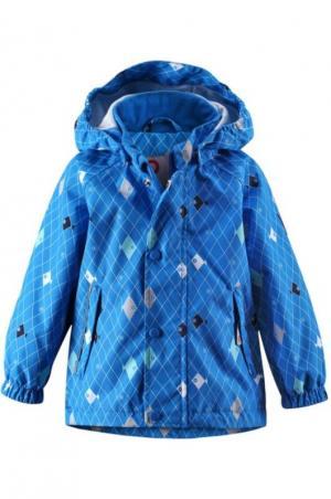 511118-6516 Garumna Куртка Reimatec®
