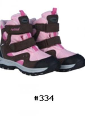 65059-334 Raccon Ботинки Reimatec