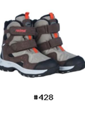 65059-428 Raccon Ботинки Reimatec