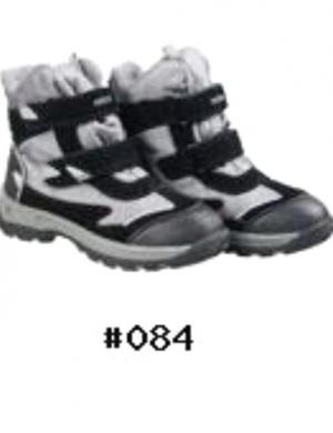 65089-084 Moor Ботинки Reimatec