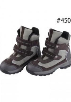 569037-450 Sageo Ботинки Reimatec