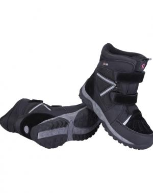 569181-9990B Anther Ботинки Reimatec