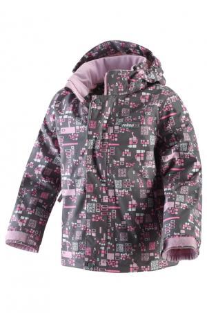 521222-9394 Laava Куртка Reimatec