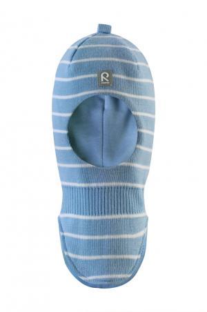 528233-6070 Starrie Шапка-шлем Reima®
