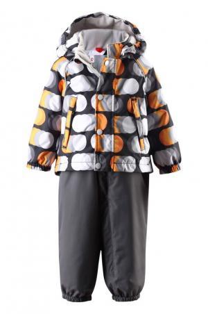 513075-2712 Saturnus Куртка и полукомбинезон Reimatec®