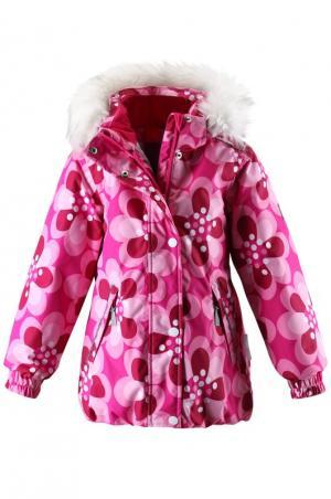 521361-4501 Zaniah Куртка Reimatec®