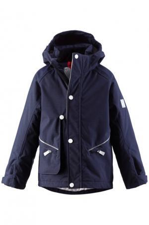 521364-6980 Tureis Куртка Reimatec®