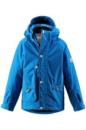 521364-6510 Tureis Куртка Reimatec®