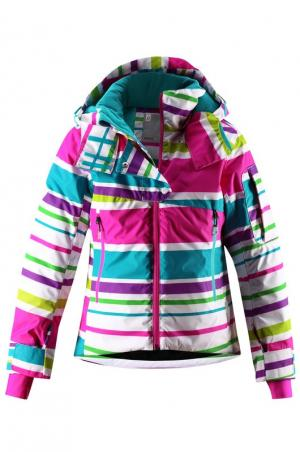531090B-4628 Sandya Куртка Reimatec®